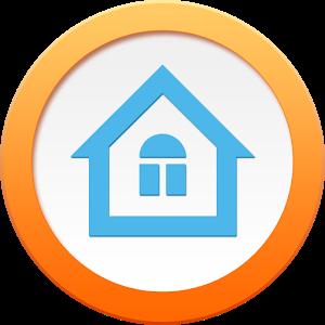 PropertyMinder icon