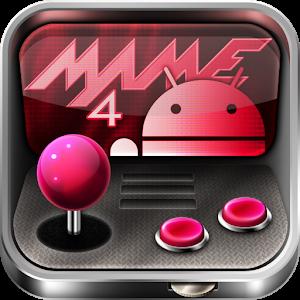MAME4droid (0 139u1) - AppRecs
