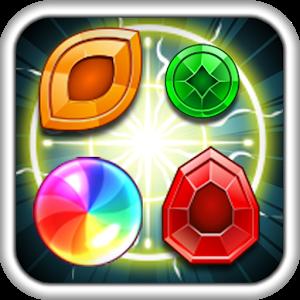Jewel Deluxe 2016 icon