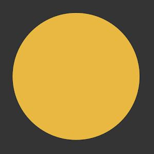 Ball Hopper icon