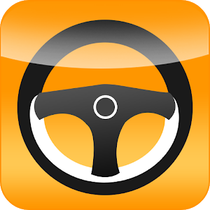 Travelara Car Rentals icon