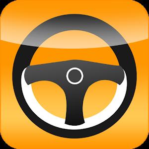 Travelara Car Rentals icon