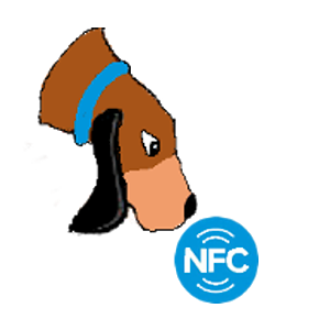 NFC Sniffer icon
