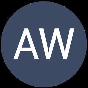 Aura Wellness Clinic icon