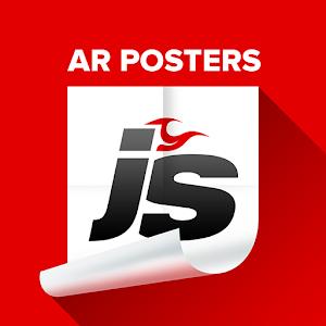 JetStyle AR icon