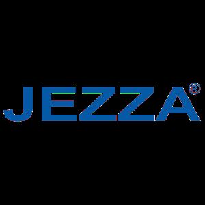 Jezza icon