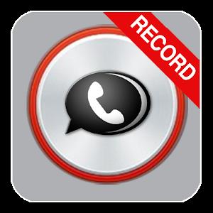 Auto Call Recorder -MP3 record icon