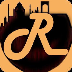 Roamer icon