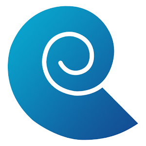 MAVEN Music Player (Pro) - AppRecs