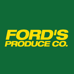 Ford's Produce Ordering icon