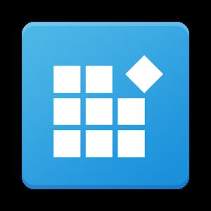 Syncfusion Xamarin UI Controls - AppRecs