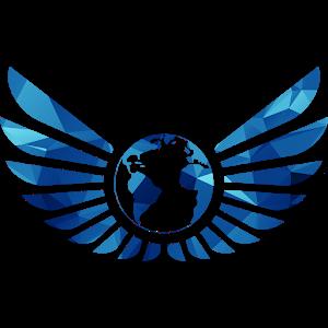 SSN MUN 2016 icon