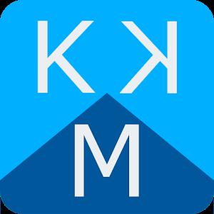 Krakowska Karta Miejska KKM icon
