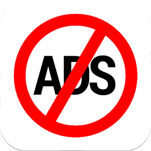 Adblocker Browser icon