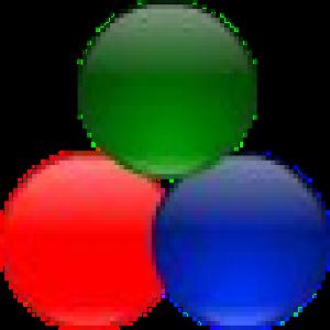 BallRoid icon