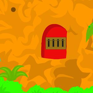 Escape My Oink Piggy icon