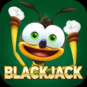 Blackjack Buzz icon