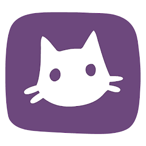 Funny Cats icon