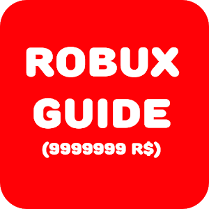 Robux Guide For Roblox Apprecs