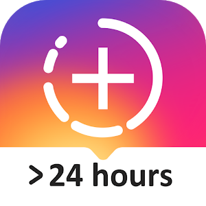 Story Upload for Instagram icon