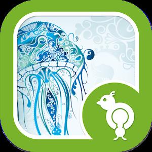 Go Locker Under The Sea: 2 icon
