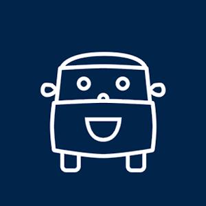 JoyRyde icon