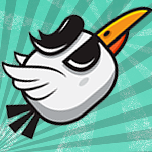 Flap Tappy icon