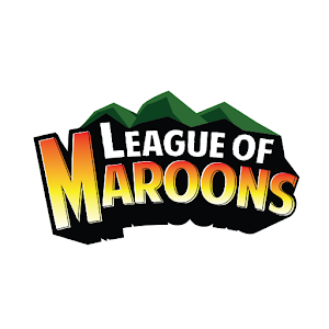 League of Maroons Episode 1 icon