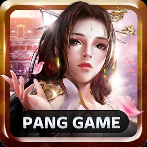 신무협 (辛무협) icon