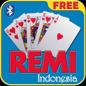 Remi Indonesia icon