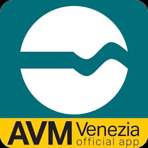 Avm Venezia Official App Apprecs