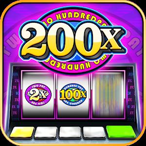 Classic Slots Free Slots icon