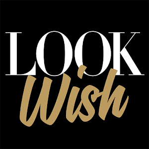 Lookwish icon