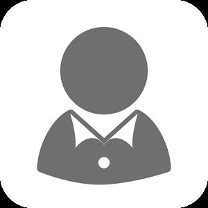 uCoach icon