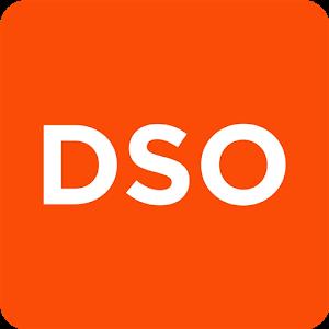 Dallas Symphony Orchestra icon