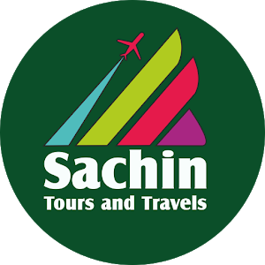 Sachin Tours&Travels icon