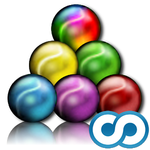 JellyBalls+ icon