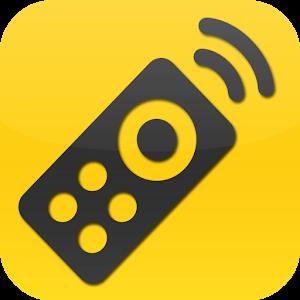 Smart Remote Control icon