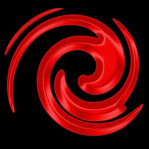 Liquid Image icon