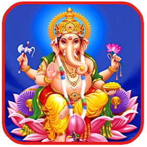Sri Ganesh Aarti icon
