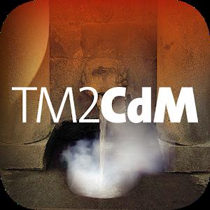 Oficial App Caldes de Montbui icon