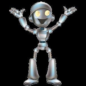 Proofread Bot Grammar Checker icon