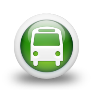 Nanaimo Bus Schedule icon