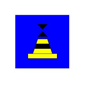 SeaSharp icon