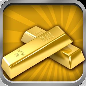 Balance the Gold icon
