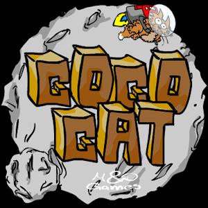 Coco Cat icon