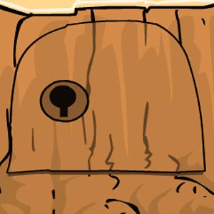 DarkCampEscape icon