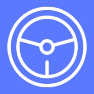 INSHUR - NYC TLC Insurance icon