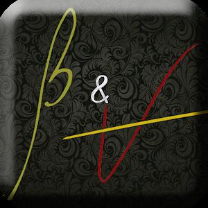B&V icon