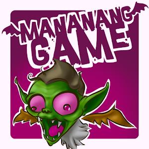 Mananang Game icon